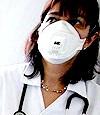 Туберкульозний диспансер - центр організації боротьби з туберкульозом