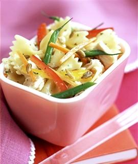 Макарони: користь і види. макарони для схуднення
