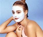 Маски для обличчя: які бувають, як користуватися, як знімати і правила застосування масок для обличчя