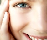 Очищення та живлення жирної шкіри, маски, лосьйони і креми для жирної шкіри