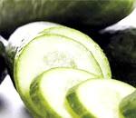 Огіркова дієта: меню, плюси і мінуси