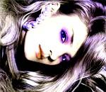 Фото - засоби відтінків для волосся