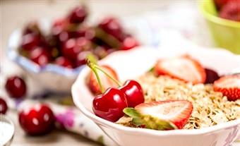 Овес: склад і користь, лікувальні властивості, маски, вівсяна дієта