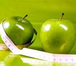 Харчування і схуднення по групі крові