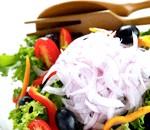 Фото - Харчування за біоритмам і типам темпераменту