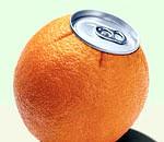 Фото - Корисні властивості соків і настоїв