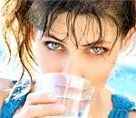 Фото - Користь води, як правильно пити воду, водна дієта
