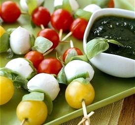 Помідори черрі: склад, властивості, застосування, протипоказання. як вибрати помідори черрі