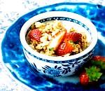 Правильний сніданок для схуднення, чому потрібно снідати, продукти для сніданку