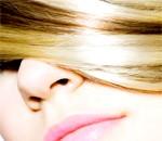 Фото - Секрети догляду за волоссям