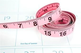 Швидкість схуднення, як схуднути швидко