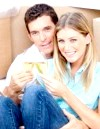 Спільне життя: як приносити задоволення жінці
