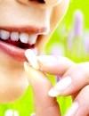 Таблетки цетрин - антигістамінний засіб останнього покоління