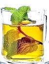 Трав'яні чаї при вагітності - не всі напої однаково корисні