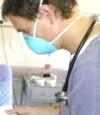 Туберкульоз у вич інфікованих: яка ступінь небезпеки