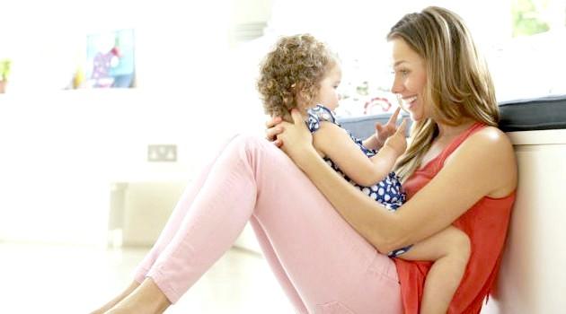 Фото - Мовні вправи та ігри - Алалия у дітей