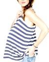 Фото - геморой при вагітності