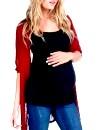 Чистотіл при вагітності: чи варто ризикувати?