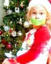 Фото - новорічні канікули