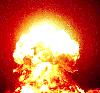 Фото - Що робити у випадку ядерної катастрофи