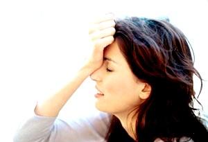 Фото - Можливість виникнення маститу після пологів