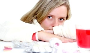 Фото - Медикаментозні способи лікування маститу