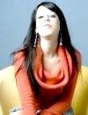 Фото - як розшифрувати мову тіла дівчини