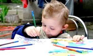 Що таке дислексія, або чим хворіють генії