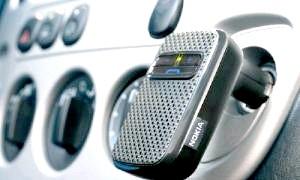Фото - Що таке гучний зв'язок в автомобілі?