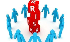 Фото - Що таке група ризику?