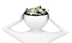 Фото - Що таке економічна психологія?