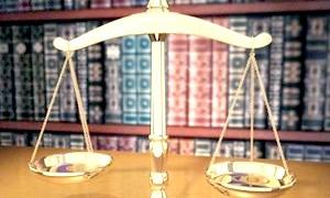 Що таке юридична психологія?
