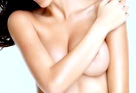 Фото - Видалення грудей хірургічним шляхом