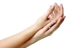 Фото - Набряклість руки