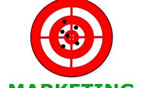 Що таке маркетинг?