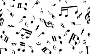 Що таке музика?