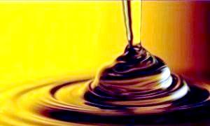 Фото - Що таке патока, або Особливості цукрового сиропу