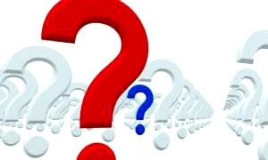 Фото - Що таке риторичне питання? Питання це?