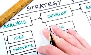 Що таке стартап або як втілити ідею в життя? частина i