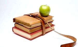 Що таке навчальний матеріал?