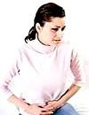Фото - Цистит при вагітності