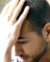 Фото - цитомегаловірус у чоловіків