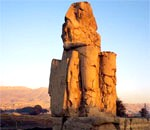 Фото - Долина Царів в Єгипті, гробниці фараонів (усипальні фараонів)