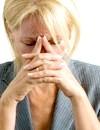 Цитомегаловірус і імунітет - поняття тісно пов'язані