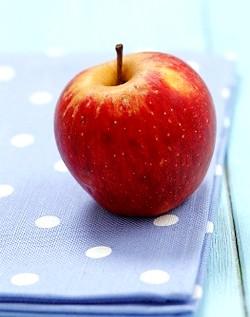 Фото - яблучна дієта для схуднення