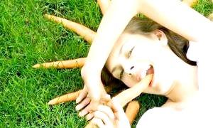 Ефективна морквяна дієта: розпрощайтеся з 4 кг за 4 дні