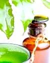 Ефірні масла для старіючої шкіри: ароматне омолодження