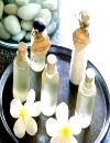 Фото - ефірні масла застосування медицина