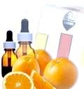 Ефірні масла: яка користь чи шкода від застосування