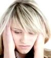 Ендометріоз аденоміоз - поразка м'язового шару матки